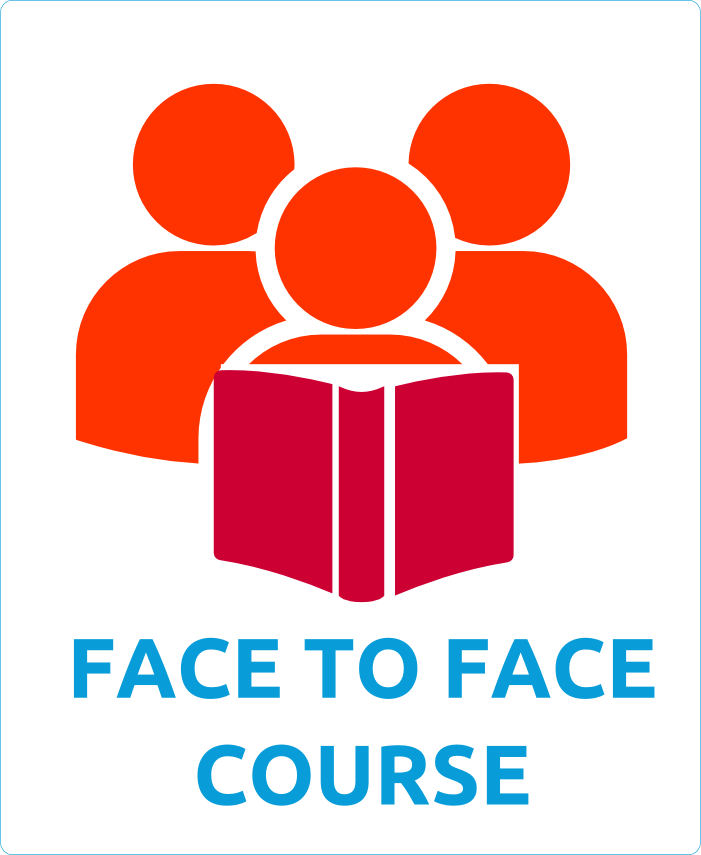 face to face training