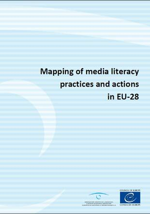 Mapping of media literacy practices and actions - EU28
